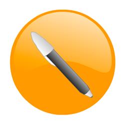 Traducción - Postdata Language Services