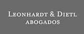Leonrhardt & Dietl Abogados - Cliente de Postdata Language Services