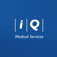 placa - Logo IQ