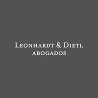 placa leonhardt dietl abogados
