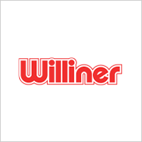 Williner - cliente de Postdata Languages Services